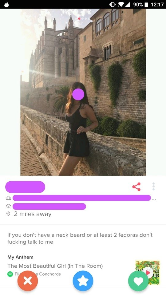 Hot talking chicks to Camchat