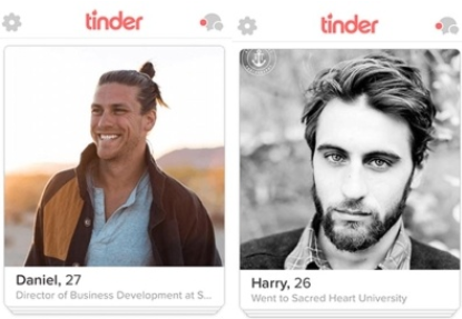 Take how it long tinder matches does on get to Just how