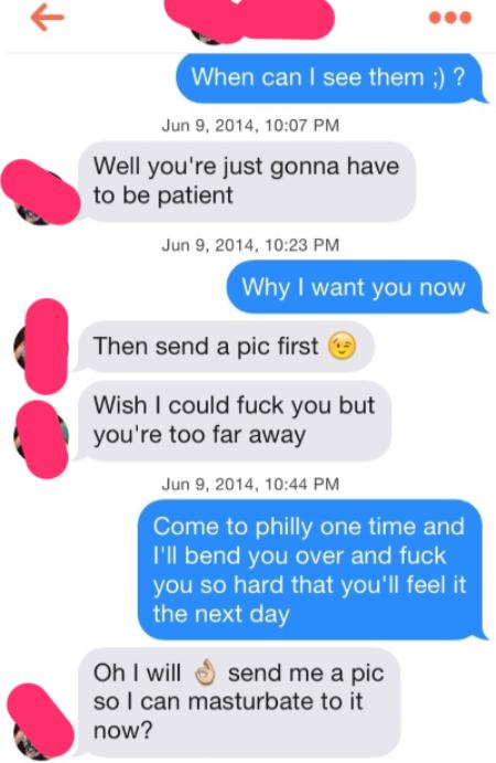 Get pick up nudes to lines 273 Dirty